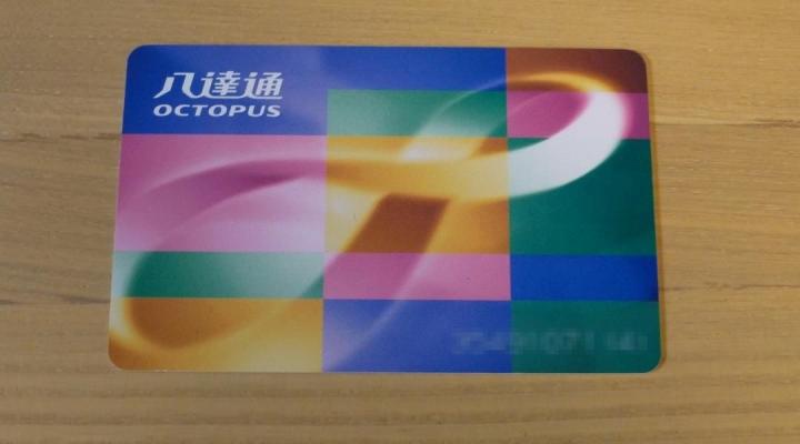 P1260321_.jpg