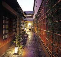 弘 木屋町店 01
