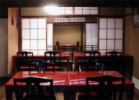 豆屋源蔵 02
