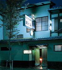 岡たみ旅館 01
