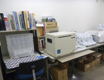 DSCN4516a.jpg
