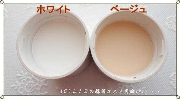 【OHUI】サンサイエンス パウダーサンブロックDSC02619