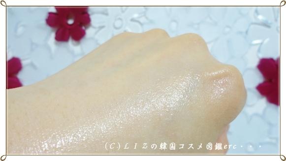 ホワイトゼンミストDSC02296
