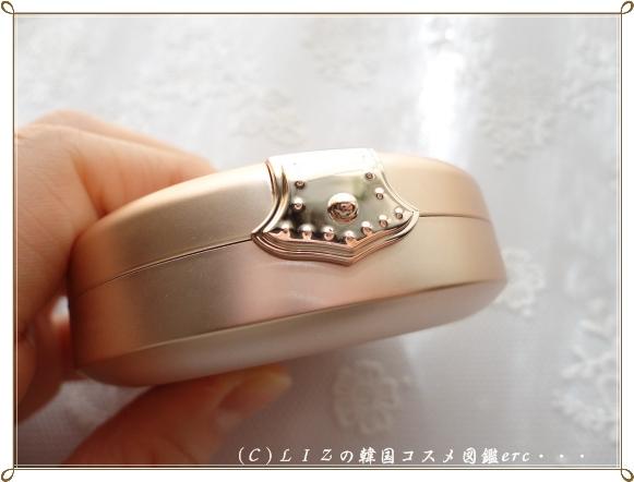 【山心】明輝くパクトDSC09253