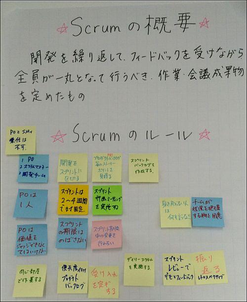 20141105_scm1.jpg