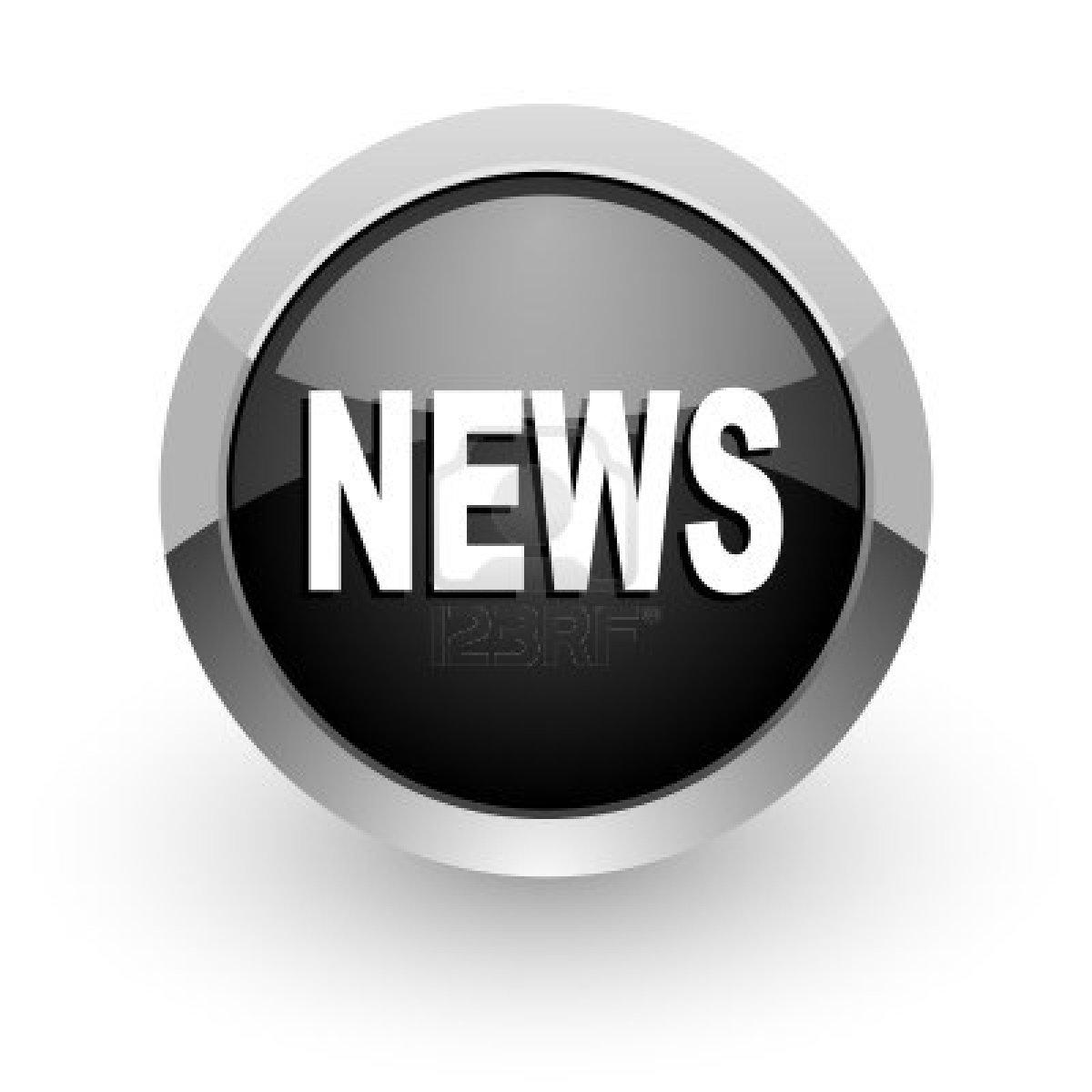 14553487-news-icon.jpg