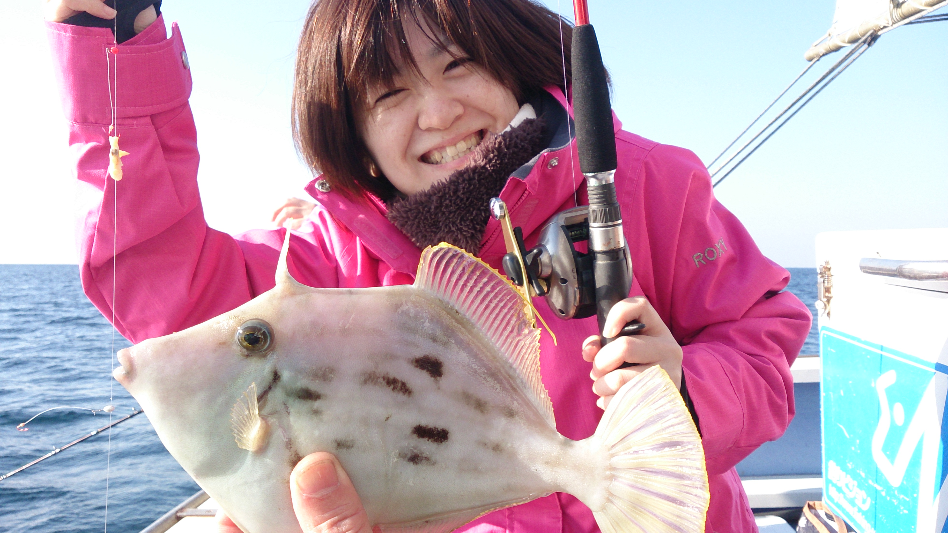 moblog_f2ccea46.jpg