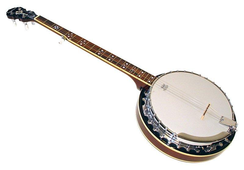 epiphone_banjo.jpg