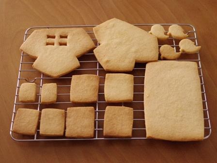 アイシングクッキー08