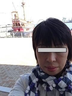 photo(2)1.jpg