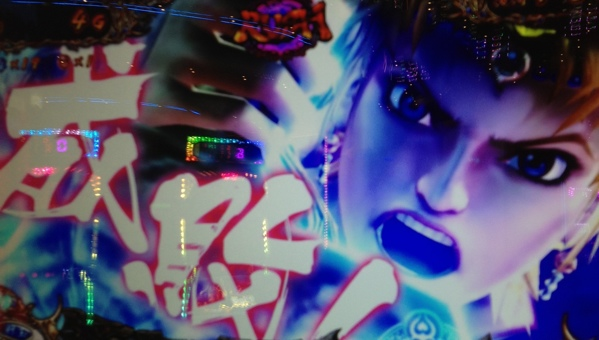 fc2blog_20130715020616ec9.jpg
