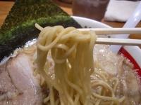 ぱんだ@小川町・20141203・麺