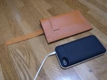 いながき@ありがとうのブログ。日常を綴っています。-iPhoneケース