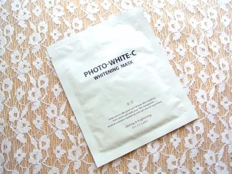 photowhite.jpg