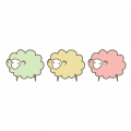 design_sheep_3p.png