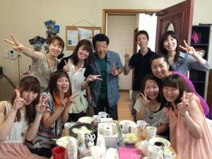 IMG_松阪夏_convert_20130819182809
