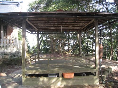 石馬寺19