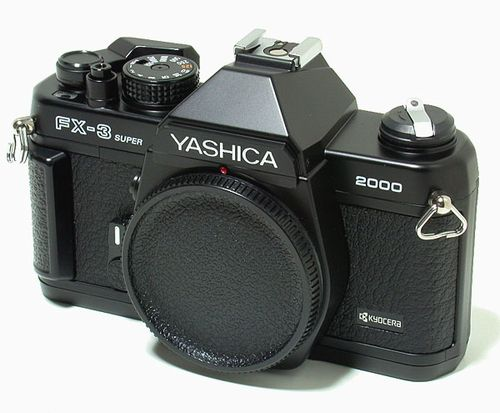 FX3S2000.jpg