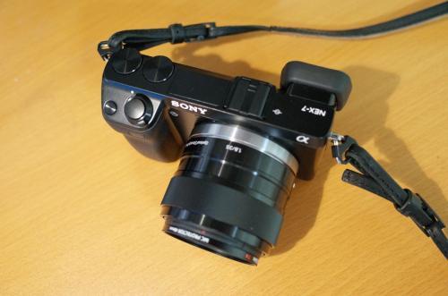 GR030006.jpg