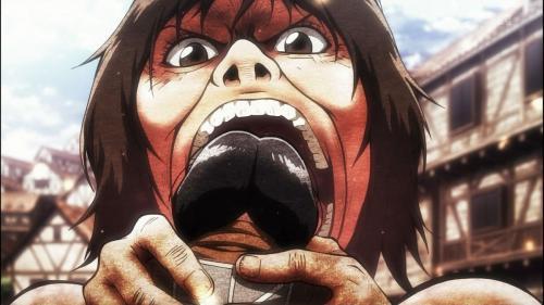 Shingeki.jpg