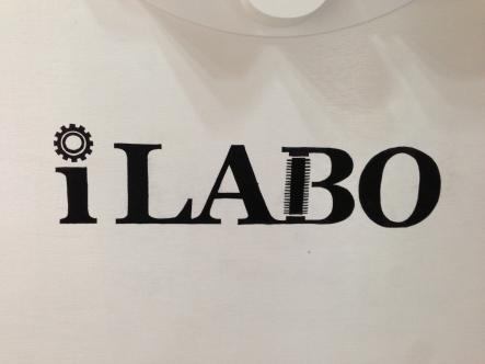 iLabo.jpg