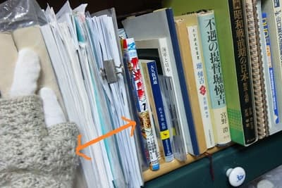 https://blog-imgs-62-origin.fc2.com/m/u/r/murakumo1868/2014_12140001.jpg