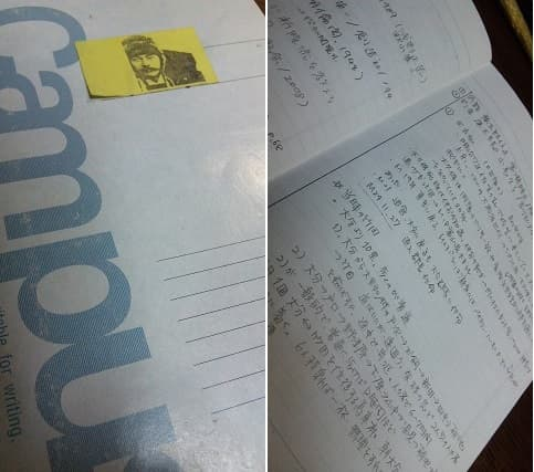 https://blog-imgs-62-origin.fc2.com/m/u/r/murakumo1868/2014_12140006.jpg