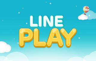 LINE PLAY 20130822 (1)