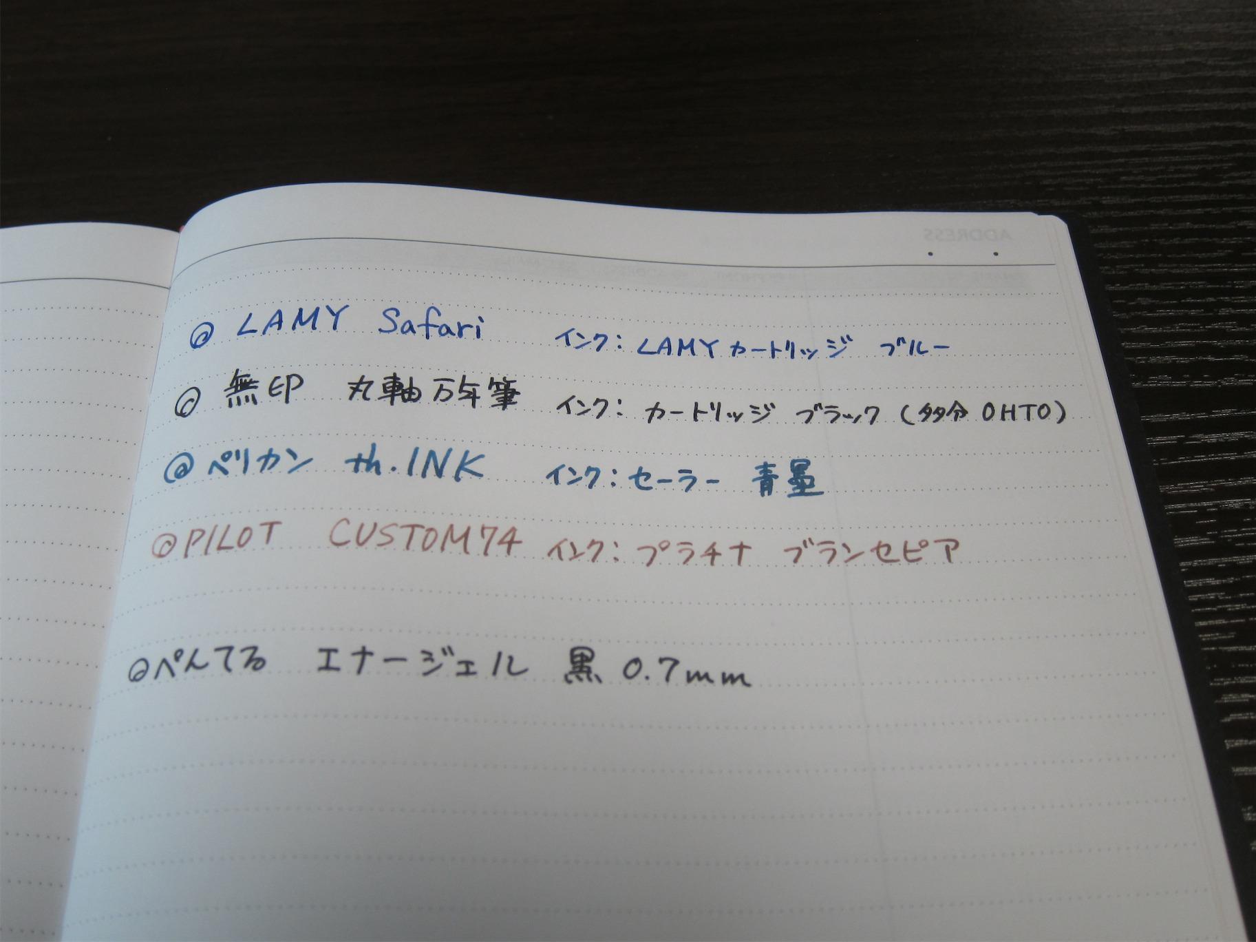 IMG_9479.jpg
