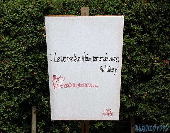 eva_2013_08_bvf_109s.jpg