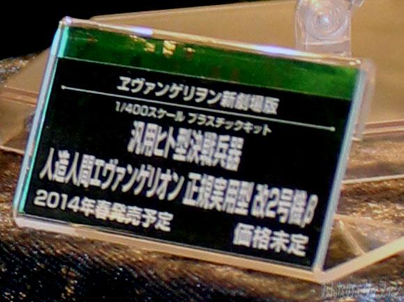 eva_2013_10_g_564.jpg