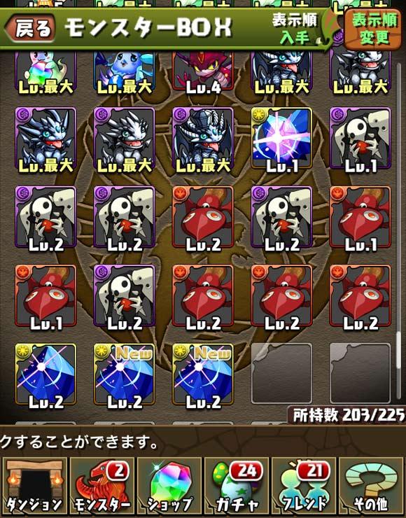 pzdr_eva3.jpg
