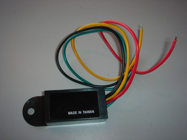 DSC00283 - コピー