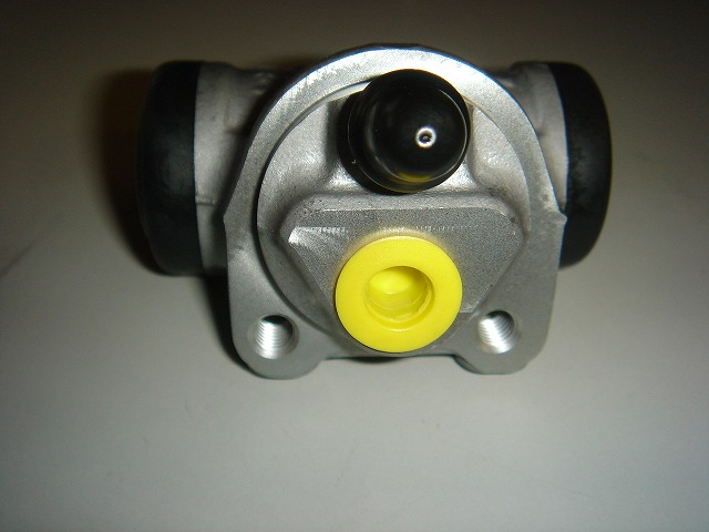 DSC00175.jpg
