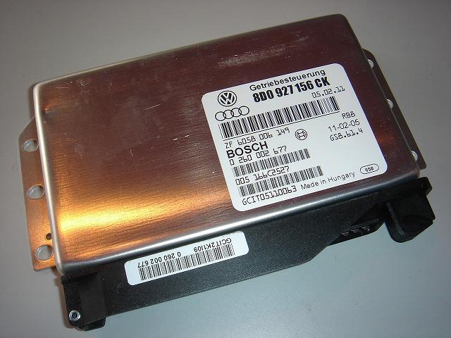 DSC00554.jpg
