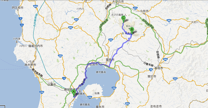 20130506.png