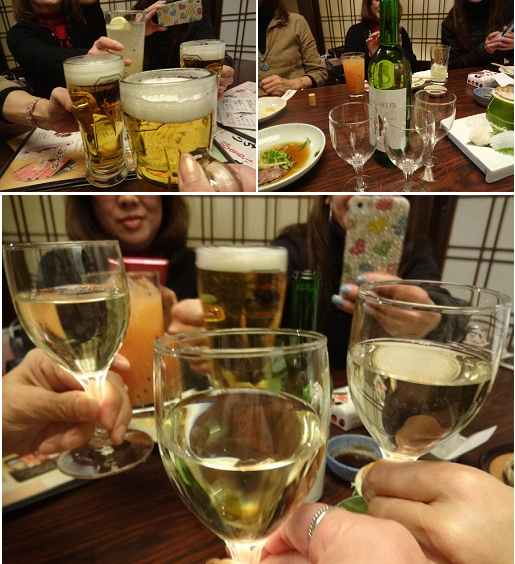 2014120613030632f.png