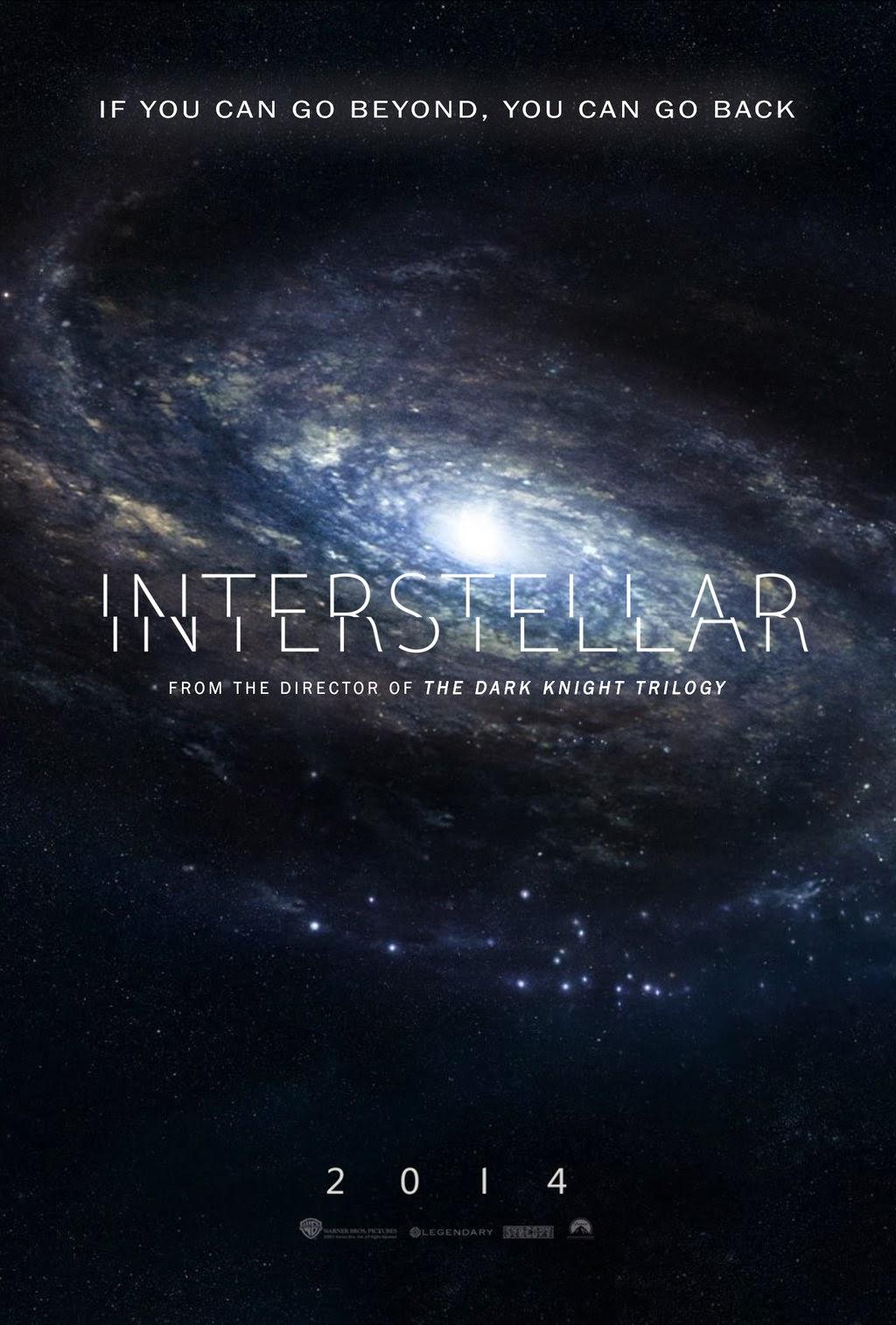 """ON AIR#2935 """"Interstellar(2014)"""""""