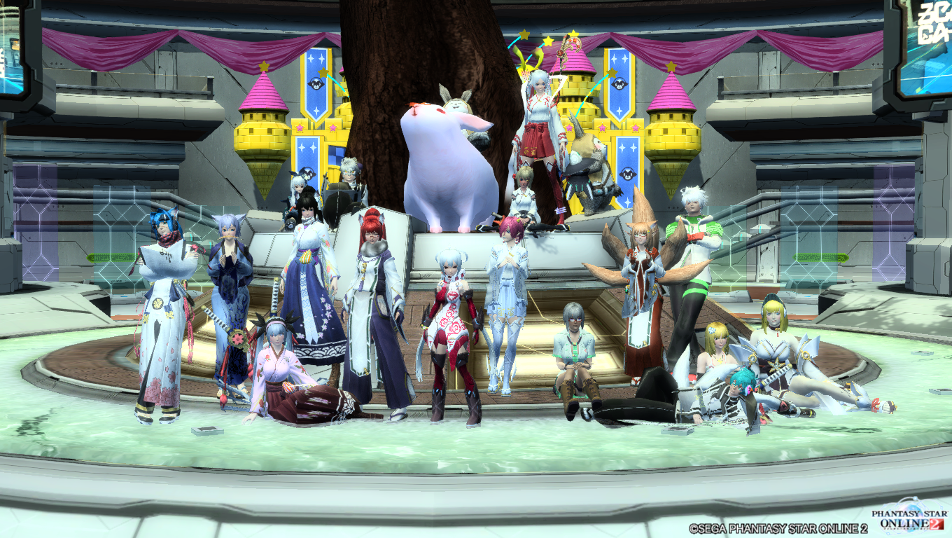 pso20140914_004826_036.png