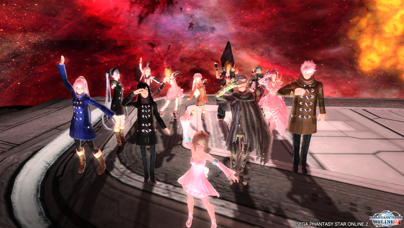 pso20141120_225100_001.png