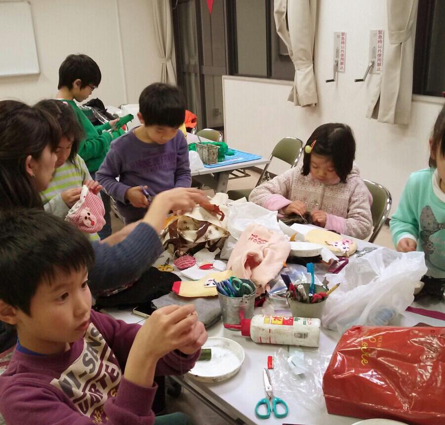 fc2_2014-12-15_10-00-00-182.jpg