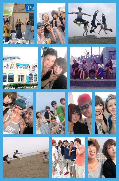 fc2_2013-08-23_12-39-07-875.png