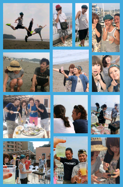 fc2_2013-08-23_13-12-39-441.png