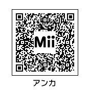 2014011502545920b.jpg