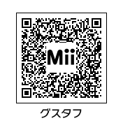 2014011502571998a.jpg