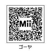 2014021622391815e.jpg