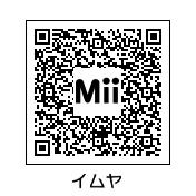 20140216225327c8b.jpg
