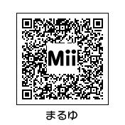 20140216234125e41.jpg