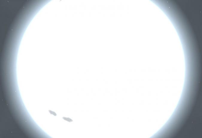 pub_wiki_Rigel blue supergiant43