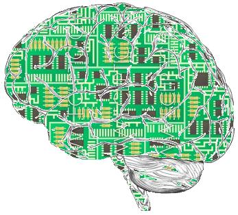 【思考盗聴】個人の思考を読み取る「脳ハッキング」に成功 - アメリカ
